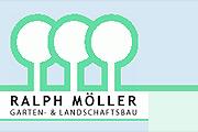 Referenz Galabau Möller, Berlin-Zehlendorf - Referenzen Internet-Service Berlin - Webdesign, Homepage-Erstellung, Online-Shop-Erstellung