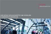 Referenz Website Horn Orientierungssysteme, Berlin - Internet-Service Berlin - Webdesign, Homepage-Erstellung, Online-Shop-Erstellung