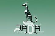 Referenz Website Jada Petstyling - Internet-Service Berlin - Webdesign, Homepage-Erstellung, Online-Shop-Erstellung