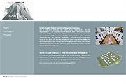 ReferenzKunat & Haack Architekten, Berlin - Referenzen Internet-Service Berlin - Webdesign, Homepage-Erstellung, Online-Shop-Erstellung
